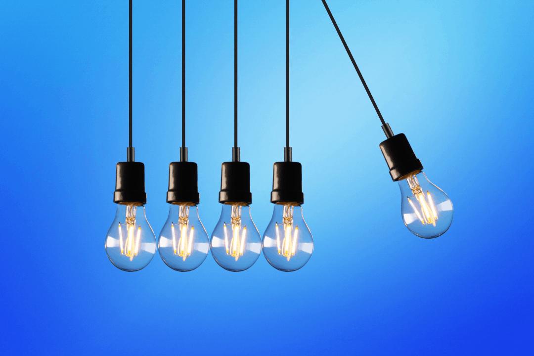 tarif électricité